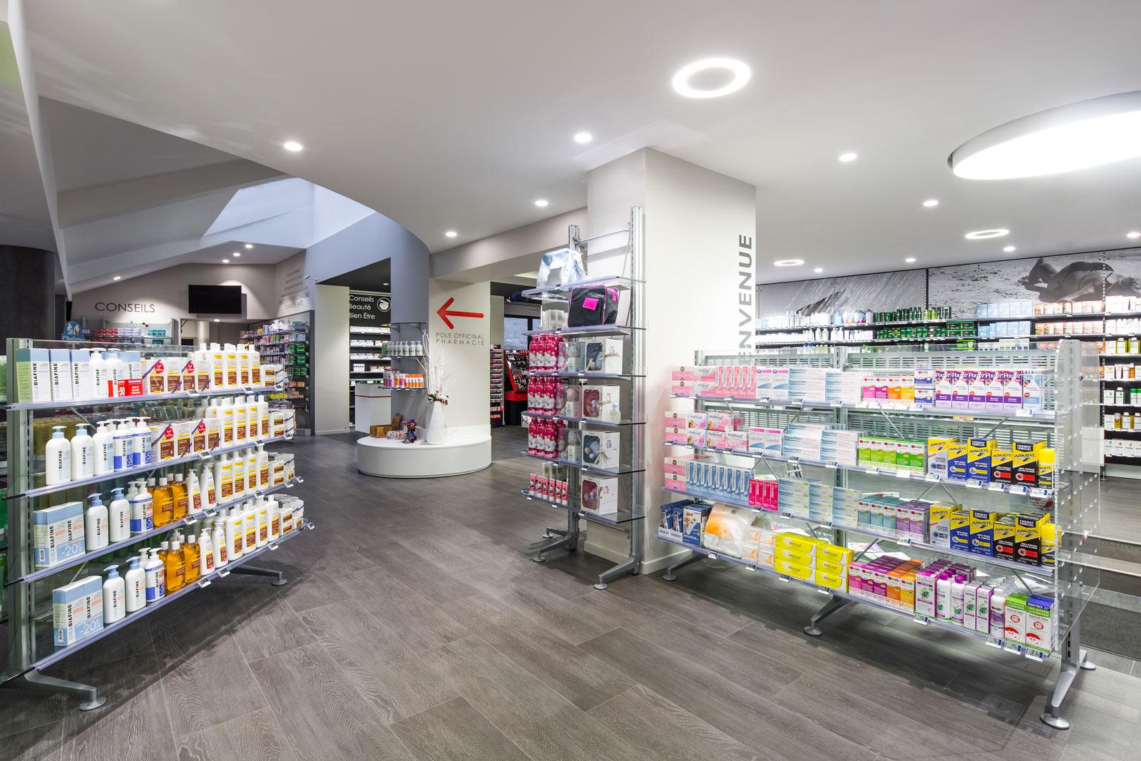 Farmacia Badoc Farmacie Th Kohl Th Kohl # Kohl Muebles Farmacia