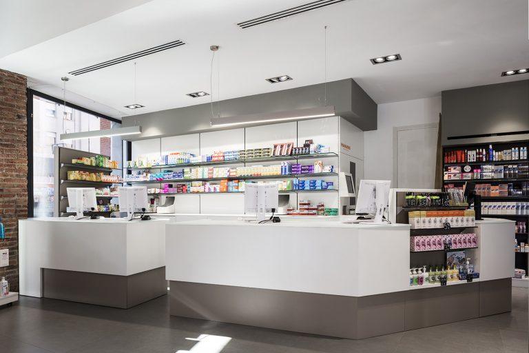 baradad-farmacia-thkohl