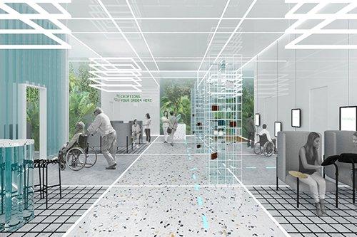 future-pharmacy2