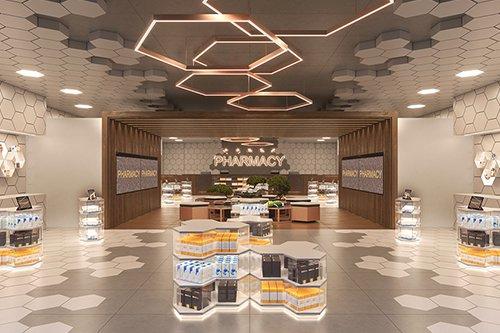 future-pharmacy3