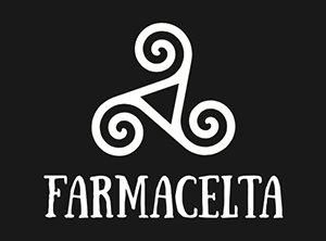 FarmaCelta Th.Kohl logo farmacia